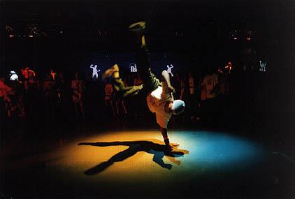 Dancer disco jimmy download